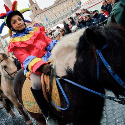 2012_sfilata_pony_28