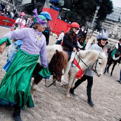 2012_sfilata_pony_34