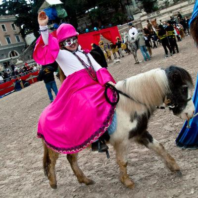 2012_sfilata_pony_35