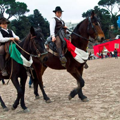 2012_sfilata_pony_37