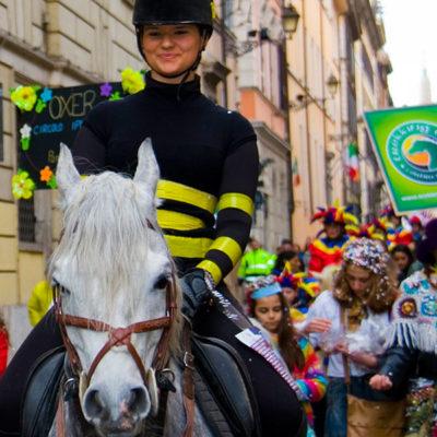 2012_sfilata_pony_49