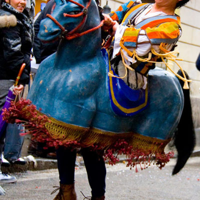 2012_sfilata_pony_51