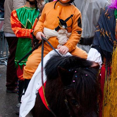 2012_sfilata_pony_55