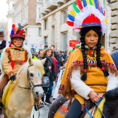 2012_sfilata_pony_56