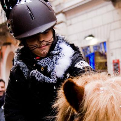 2012_sfilata_pony_57