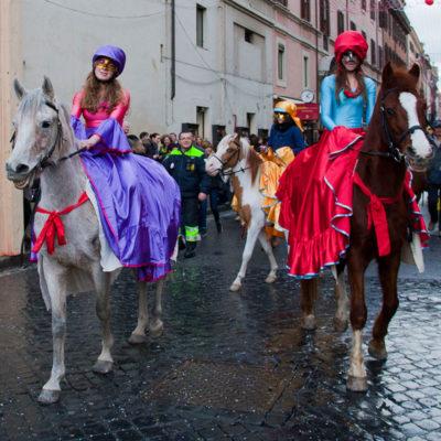 2012_sfilata_pony_58