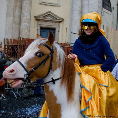 2012_sfilata_pony_59