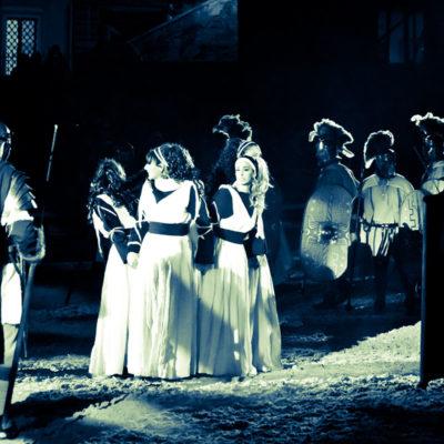 2012_spettacolo_i_cavalli_di_roma_10