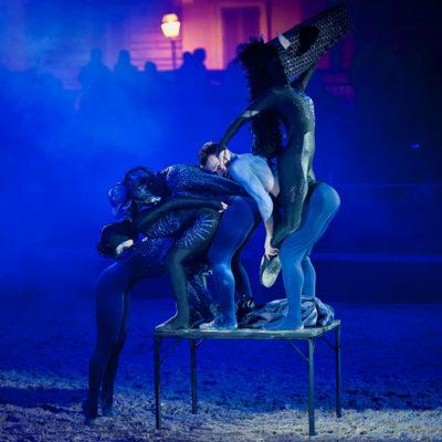 2012_spettacolo_i_cavalli_di_roma_100