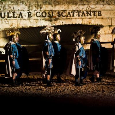 2012_spettacolo_i_cavalli_di_roma_101