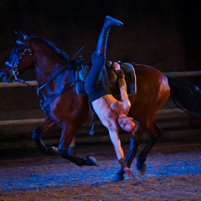 2012_spettacolo_i_cavalli_di_roma_109