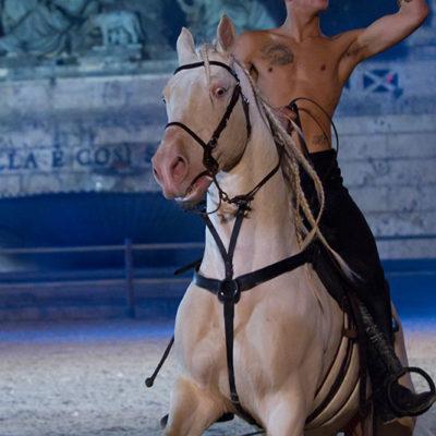 2012_spettacolo_i_cavalli_di_roma_11