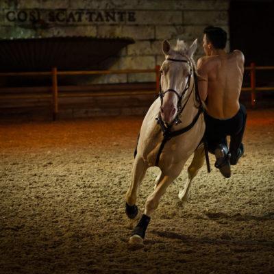 2012_spettacolo_i_cavalli_di_roma_112