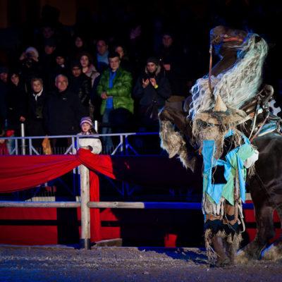 2012_spettacolo_i_cavalli_di_roma_117