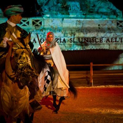 2012_spettacolo_i_cavalli_di_roma_120