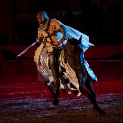 2012_spettacolo_i_cavalli_di_roma_122