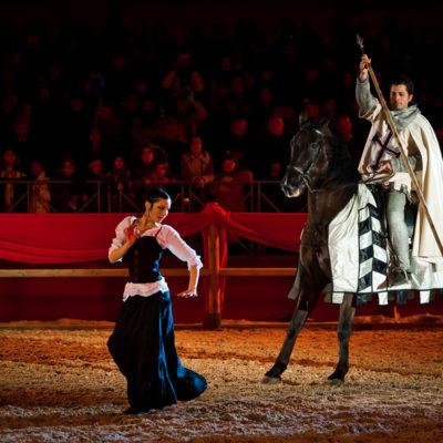 2012_spettacolo_i_cavalli_di_roma_124
