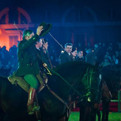 2012_spettacolo_i_cavalli_di_roma_132