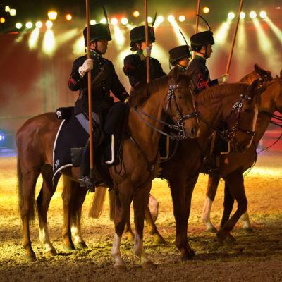 2012_spettacolo_i_cavalli_di_roma_138