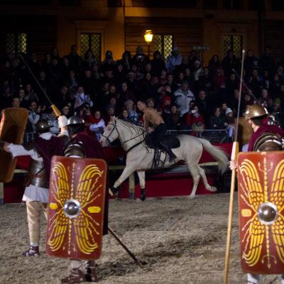 2012_spettacolo_i_cavalli_di_roma_14