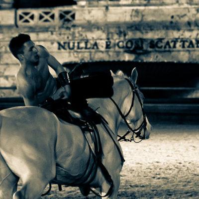 2012_spettacolo_i_cavalli_di_roma_15