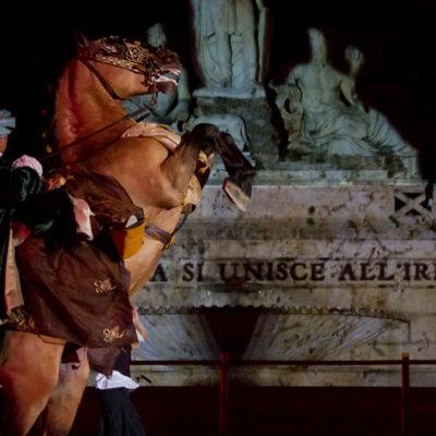 2012_spettacolo_i_cavalli_di_roma_150