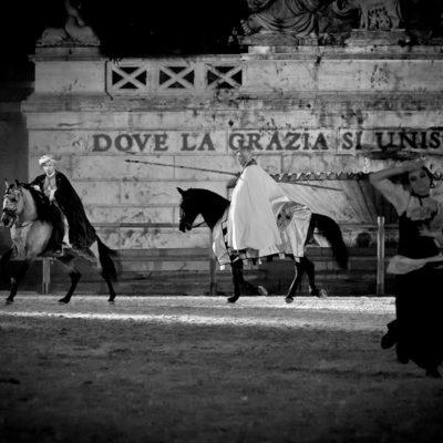 2012_spettacolo_i_cavalli_di_roma_151