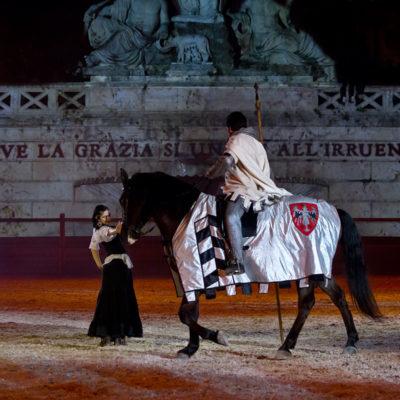 2012_spettacolo_i_cavalli_di_roma_152