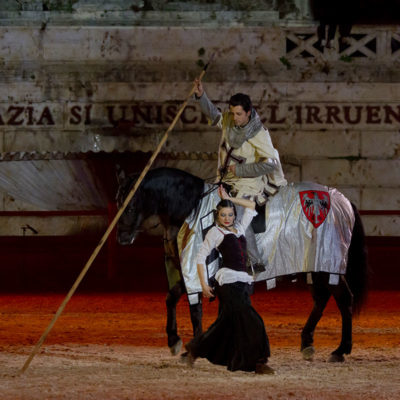 2012_spettacolo_i_cavalli_di_roma_153