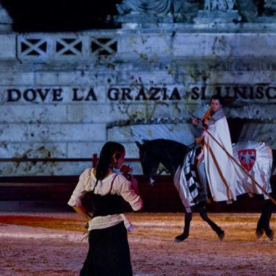 2012_spettacolo_i_cavalli_di_roma_156