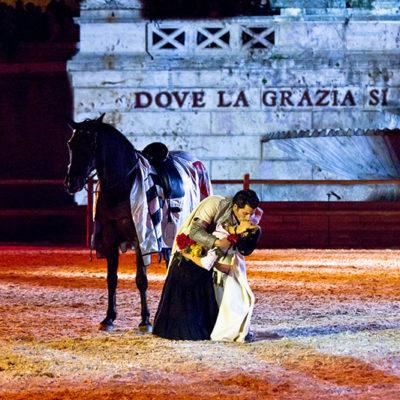 2012_spettacolo_i_cavalli_di_roma_159
