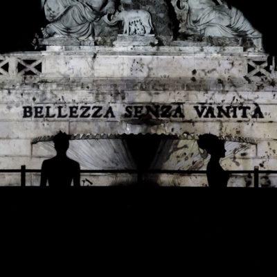 2012_spettacolo_i_cavalli_di_roma_160