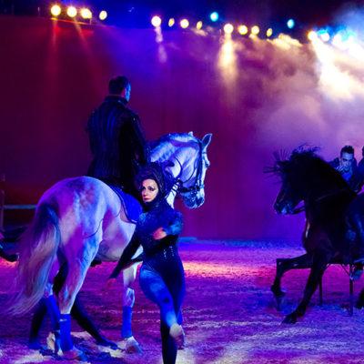 2012_spettacolo_i_cavalli_di_roma_163