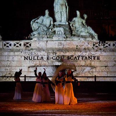 2012_spettacolo_i_cavalli_di_roma_164