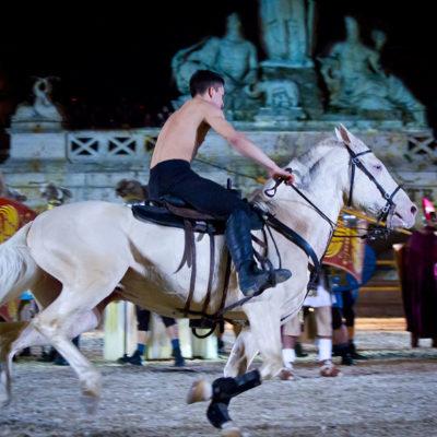2012_spettacolo_i_cavalli_di_roma_166