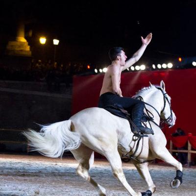 2012_spettacolo_i_cavalli_di_roma_168