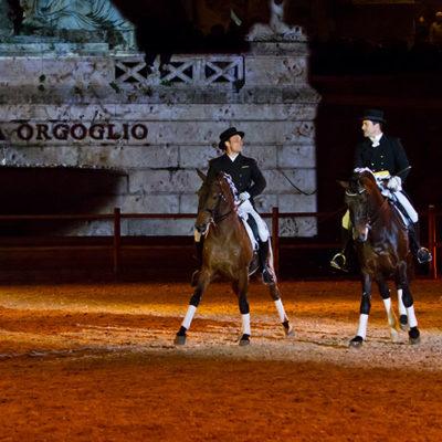2012_spettacolo_i_cavalli_di_roma_174