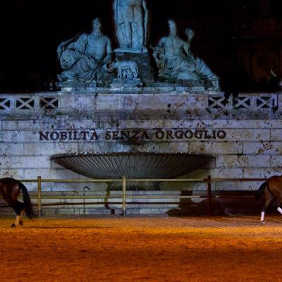 2012_spettacolo_i_cavalli_di_roma_176