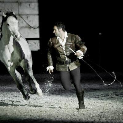2012_spettacolo_i_cavalli_di_roma_178