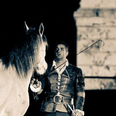 2012_spettacolo_i_cavalli_di_roma_179