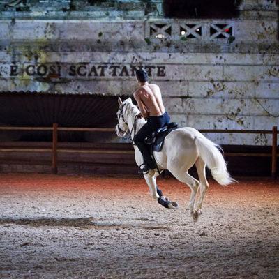 2012_spettacolo_i_cavalli_di_roma_18