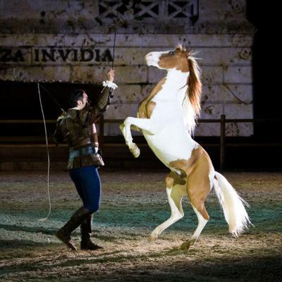 2012_spettacolo_i_cavalli_di_roma_181