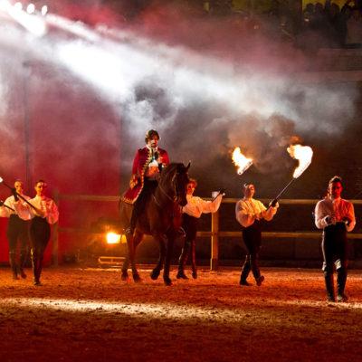 2012_spettacolo_i_cavalli_di_roma_183