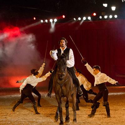 2012_spettacolo_i_cavalli_di_roma_188