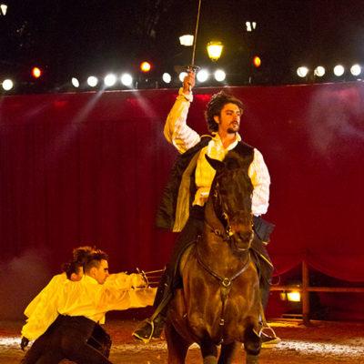 2012_spettacolo_i_cavalli_di_roma_189
