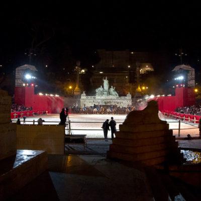 2012_spettacolo_i_cavalli_di_roma_192