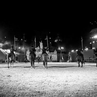 2012_spettacolo_i_cavalli_di_roma_193
