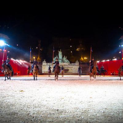 2012_spettacolo_i_cavalli_di_roma_194