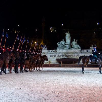 2012_spettacolo_i_cavalli_di_roma_197