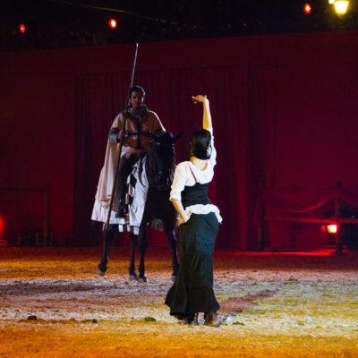 2012_spettacolo_i_cavalli_di_roma_199